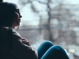 Cinco cosas que parecen, pero no son depresión