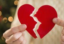 El divorcio emocional-Tuestima-Emociones-Relación de pareja