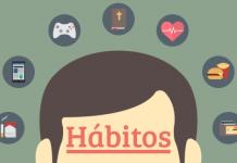 El secreto para cambiar tus hábitos-Tuestima-Mente-Autosuperación