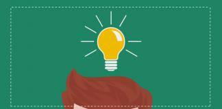 ¿Cómo crear un emprendimiento?