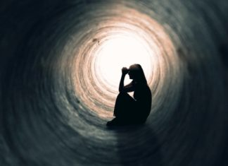Rompamos el estigma… Es tiempo de hablar
