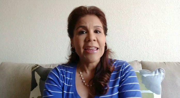 Cómo mejorar el sueño - Un minuto para activar la felicidad con Glenda Travieso