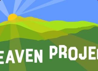 Mejora tu mundo con el Proyecto Cielo