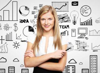Empoderar (financieramente) a la mujer