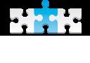 Tuestima logo