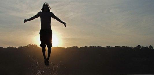 Maximízate o la valentía de ser tú
