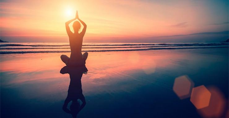 Menos prozac y más mindfulness