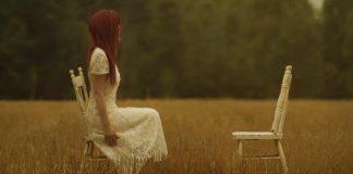 La soledad en compañía