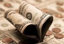 El rol de las emociones en las finanzas