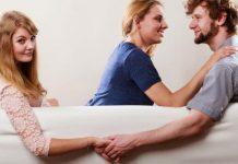 Infidelidad en tu pareja, ¿cómo abordar esta crisis?