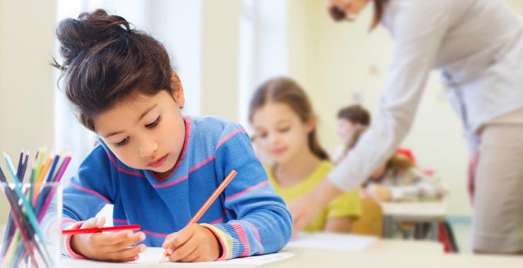 """Brinda a tus hijos la ventaja académica para competir en el mundo de hoy: ¿conoces el método de aprendizaje """"KUMON"""" utilizado actualmente en más de 50 países?"""
