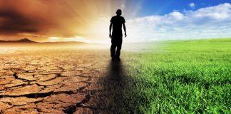 Una fiel pero peligrosa compañía: la depresión