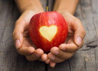 ¿Qué es la alimentación consciente o mindful eating?