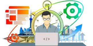 Cómo mejorar tu productividad y tener más libertad