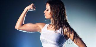 Conoce los 6 mejores ejercicios para quemar calorías según célebre clínica Mayo de los Estados Unidos