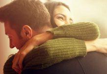 Quiero saber si puedo salvar mi relación