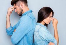 ¿Cómo salir de la crisis de pareja?