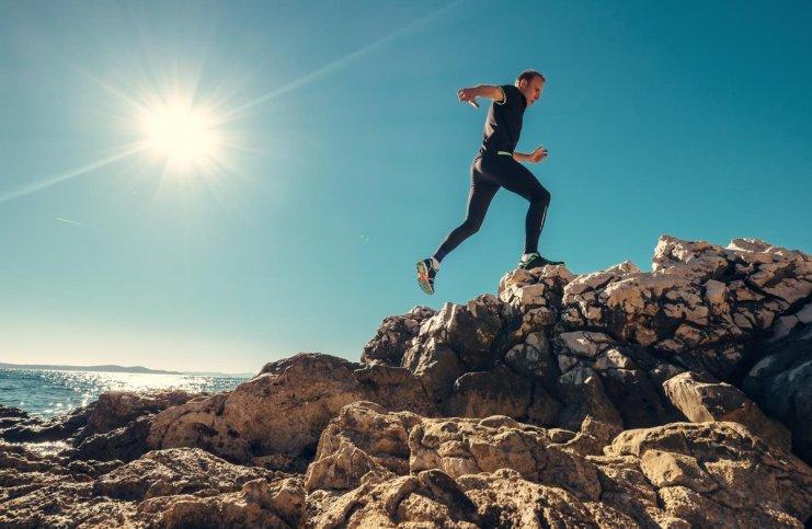 De la motivación a la inspiración