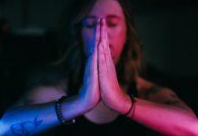 ¿Cómo formar el hábito de meditar?