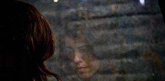 Vivir con depresión: caras vemos, corazones no sabemos