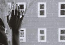 Climaterio y depresión… ¿Amigos inseparables?