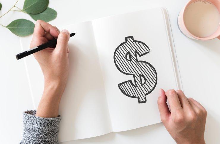 ¿Cómo saber si estás gastando demasiado dinero?