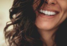 Aceptación: la clave de la felicidad