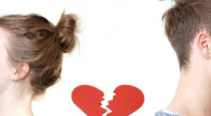 Si eres tú no soy yo… ¿Por qué siento que te odio?