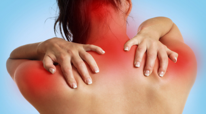 """Efectos de las emociones """"contenidas o no expresadas"""" en nuestra salud ¿sabes qué es la fibromialgia?"""