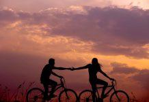 La más bella historia de amor
