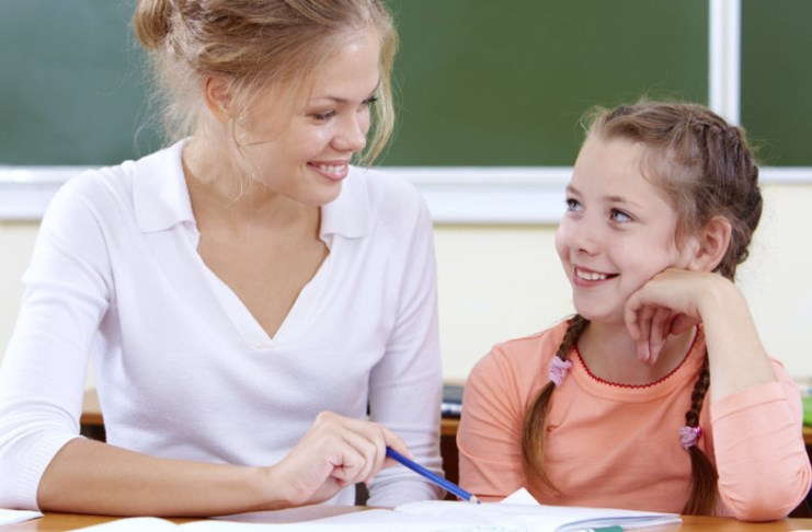 Actualízate y conoce la importancia de los programas de aprendizaje emocional infantil