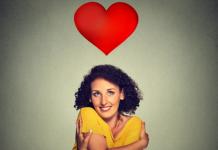 Entrena tu autoestima con la práctica de estos 6 verbos