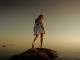 3 pasos para desaparecer la ansiedad