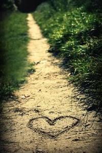 Amar lo que es