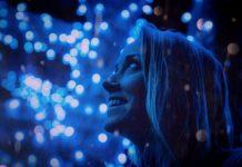 3 pasos para una vida consciente y abundante
