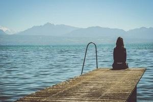 Cómo mantener la esperanza cuando se está deprimido