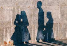 Trasciende la tradición de tu familia