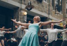 7 formas en que la gratitud fortalece tu autoestima