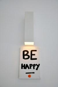 Activa en tu cuerpo los químicos de la felicidad