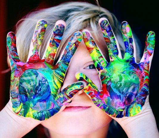 7 regalos poderosos que dejan huellas inolvidables en tus hijos
