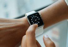 Las 4 zonas de tiempo: cómo lograr más