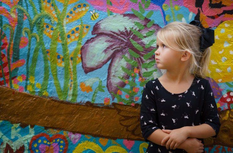¿Conoces los efectos negativos de las emociones reprimidas en tus niños?