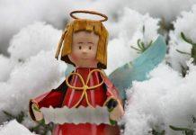 Prepárate a recibir al Espíritu de la Navidad en tu hogar con estos tips
