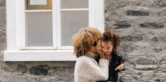 Conoce 7 frases para conectarte emocionalmente con tus niños