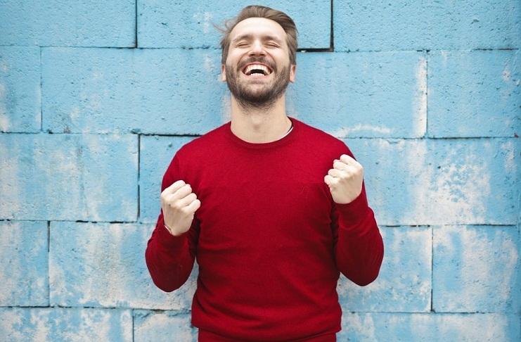 Ignorando por completo décadas de investigación sobre el cambio de comportamiento. Es increíble,¡claro que querés ser más productivo! Entonces, ¿por qué se siente tan difícil?